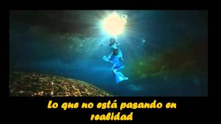 Christina Perri - My Eyes - Traducida |Subtitulado al Español|