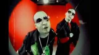 Eddie Dee Ft. Daddy Yankee - Taladro