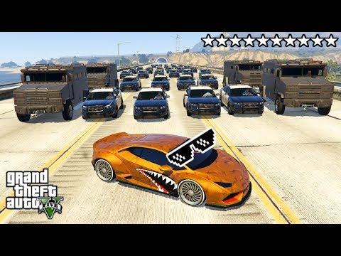 GTA 5 Thug Life #34 ( GTA 5 Funny Moments )