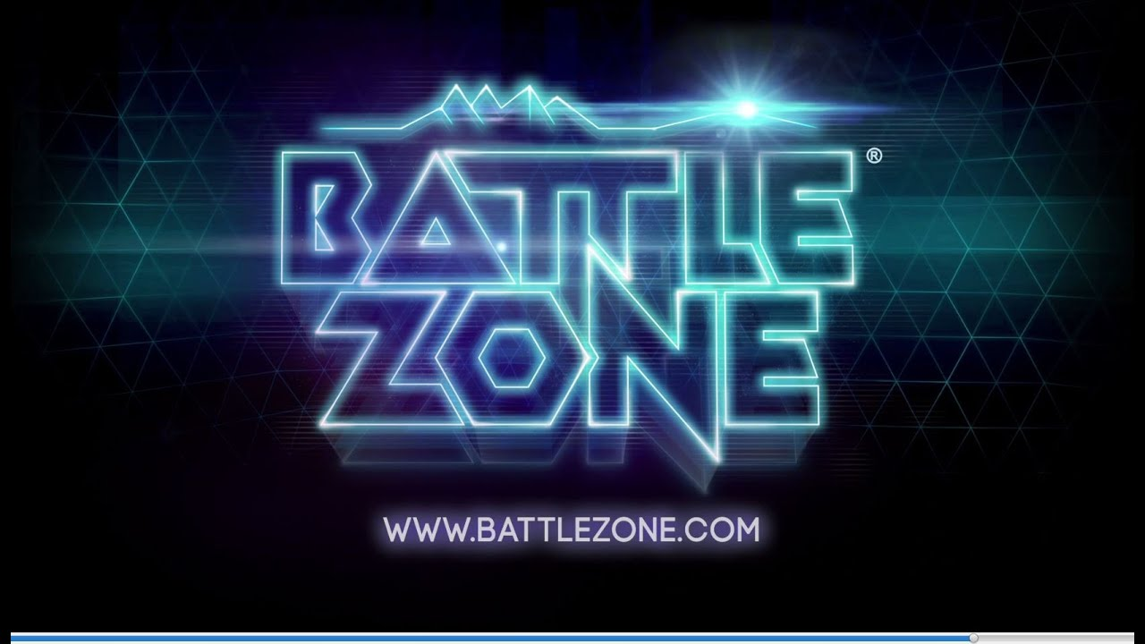 Battlezone sera un jeu de lancement du PlayStation VR – découvrez la nouvelle bande-annonce