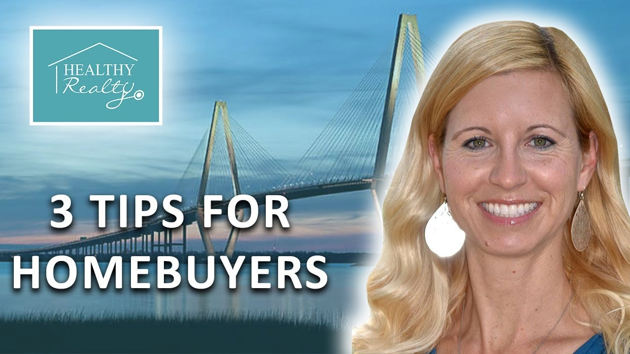 3 Things Great Buyers Do