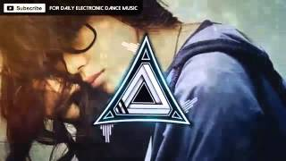 Avicii-Addicted To You(Rex Rio & House Remix
