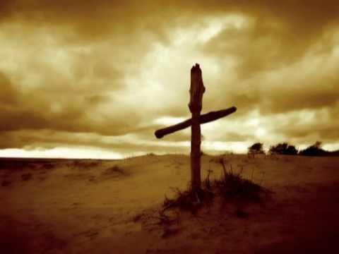 Încercările credinţei tale – Î.P.S.Bartolomeu Anania (2005)