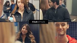 Start Motion Media Production Company - Video - 3