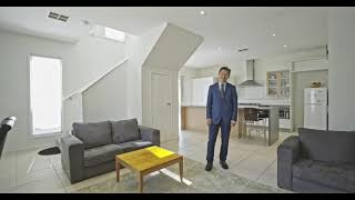2/268-270 Anzac Hwy Plympton - Adelaide Real Estate Agent