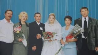У всех слезы)) от такого поздравления, детей на юбилей маме