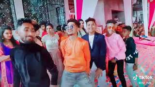 Tik-Tok//Dance Video//2020//whatsapp status
