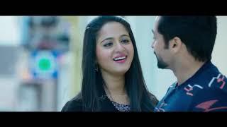 singam 3 mudhal murai song whatsapp status - मुफ्त
