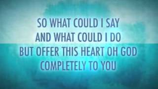 The Stand - Hillsong