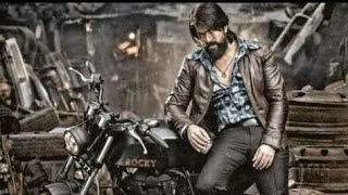 Try These Kgf Full Movie Telugu Dubbed Hindi {Mahindra Racing}