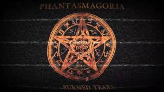 Phantasmagoria - The Power And The Glory (1993)