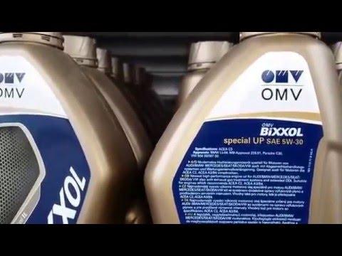 Welches Benzin in schewrole krus 1.8 zu gießen