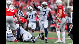 How can Penn State beat No. 3 Ohio State? Predictions, analysis, more: Blue White Breakdown