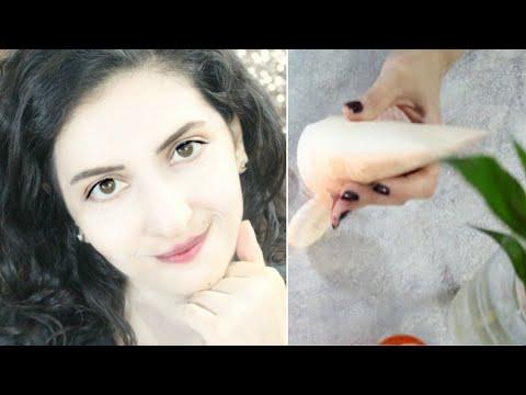 Sunscreen pagpaputi Floresan