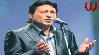 Mohamed ElHelw - Msafer / محمد الحلو - مسافر تحميل MP3