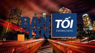 Bản tin tối - 26/01/2020   VTC Now