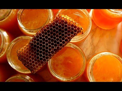 Новейшие лекарства для лечения рака простаты
