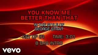 Chris DeBurgh - Lady In Red (Karaoke)