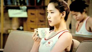 CABI Song - SNSD & 2PM [HD] (With Lyric and Mp3)