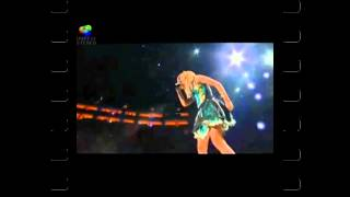 Ashley Tisdale - We'll be together (Traducido al español) + Lyrics (Audio HQ)