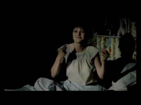 Anna Oxa Un click d'ironia 1979 Dal film Maschio femmina fiore frutto