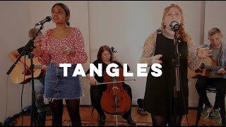 Tangles (Acoustic)