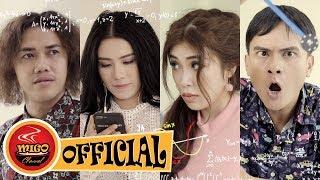 Mì Gõ | Tập 152 : Thiên Tài Bất Hảo (Phim Hài 2017)