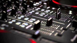 Ramon Tapia-Lock(Original Mix)