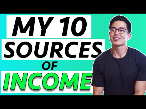 The most profitable application for making money on the Internet