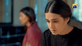 Khuda Aur Mohabbat - Season 03   Ep 34   Best Scene 01   HAR PAL GEO