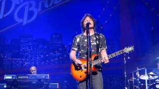 China Grove - The Doobie Brothers live Xfinity Center Mansfield Ma 7/10/16