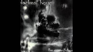 Darkest Hour - The Misanthrope (Full EP HQ)