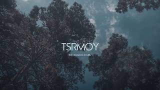 Travellback x Kuru - This Song Reminds Me Of You (TSRMOY) [OFFICIAL AUDIO]