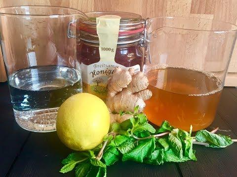 Welche ätherische Öle helfen werden, abzumagern