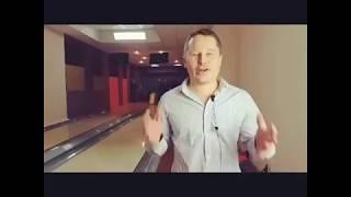 """Подведение итогов 2017 года на Новогоднем корпоративе в компании """"ИНФОПРОЕКТ"""""""