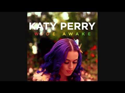 Katy Perry - Wide Awake (Instrumental)