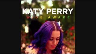Katy Perry   Wide Awake (Instrumental)