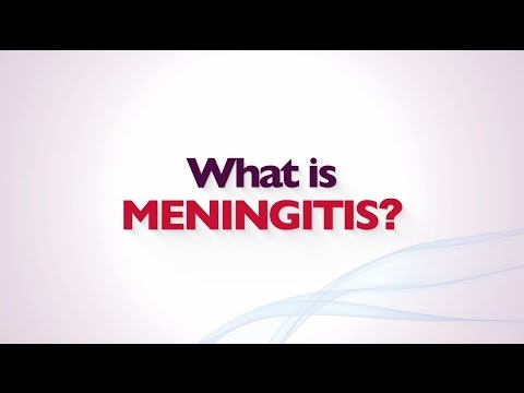 Meningitis: Meaning, Symptoms, and Treatment