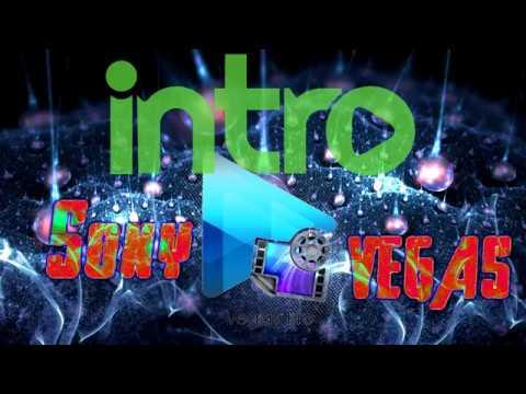Интро сони вегас 3 видеозаставки sony vegas intro скачать 💾 бесплатно через яндекс диск
