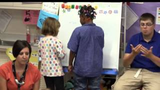 milwaukee sign language school