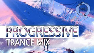 Trance Energy Progressive Mix 3. | TranceForLife