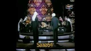 تحميل اغاني صلاح حمد خليفه صوت يا غصين البان MP3