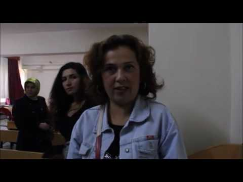 Bilinçli Anneler Okulu Sosyal Sorumluluk Projesi- Annelerin Yorumları, sonerkosan.com