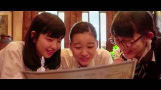 「放課後ソーダ日和」の動画