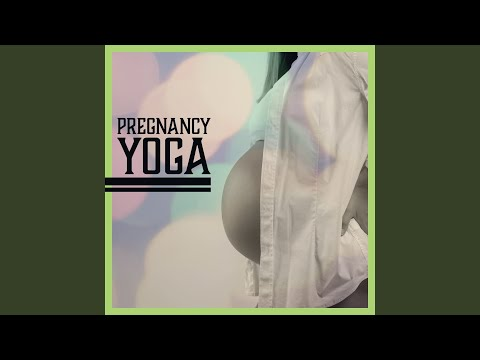 Download Best Yoga Class Music Various Artists mp3 song from Mp3 Juices