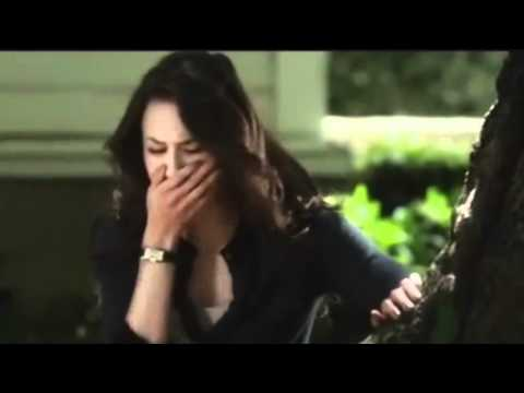 Pretty Little Liars 2.12 (Preview)