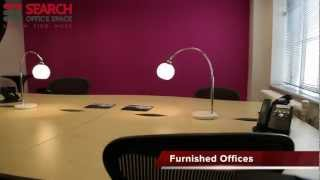 preview picture of video 'Office Space in Westminster - Westminster Offices'