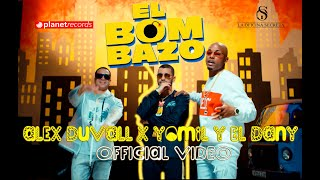 descargar musica mp3 2019 reggaeton