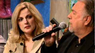 """Gene Watson - Nothing Sure Looked Good On You """"LIVE"""""""