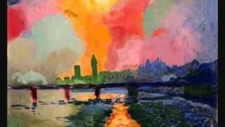 Jacques Ibert: Ouverture de fête (1940)